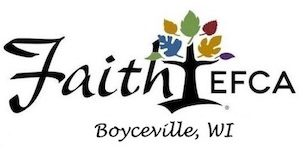 Faith Evangelical Free Church – Boyceville WI